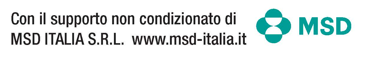 MSD Italia