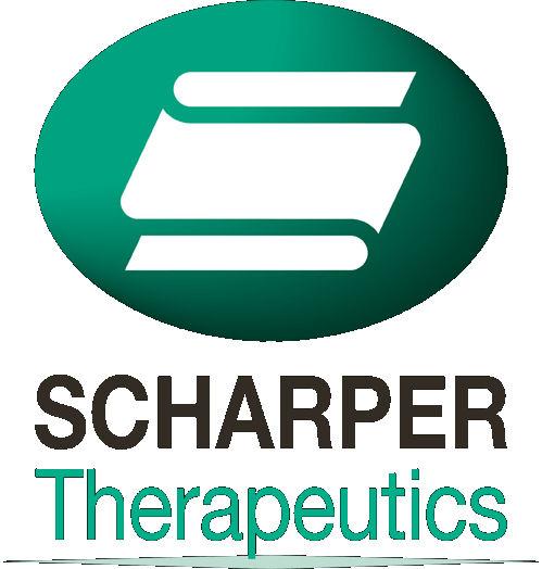 Scharper Therapeutics Italia