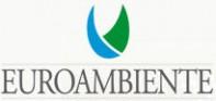 Logo-Euroambiente